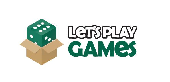 Let's Play Games
