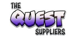 The Quest Suppliers